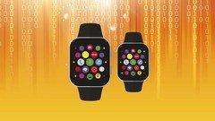 watch_OS4_Stephan_DiStefano