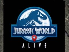 Jurassic World Alive: App Game - Guida e Trucchi